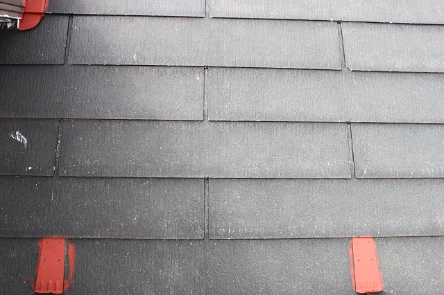 狭山市 屋根塗装