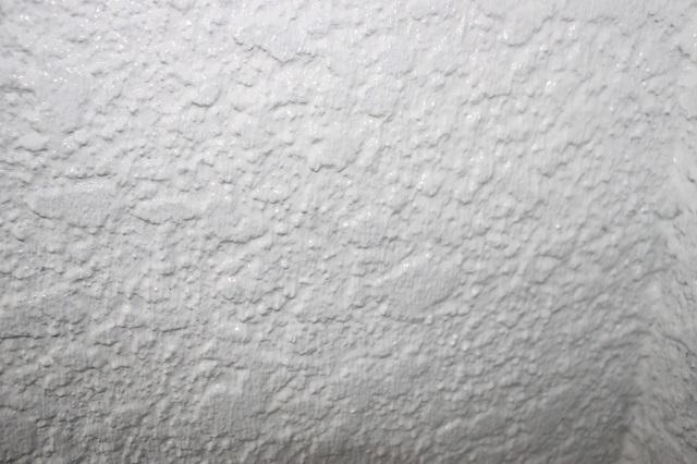 所沢市 外壁塗装下塗り