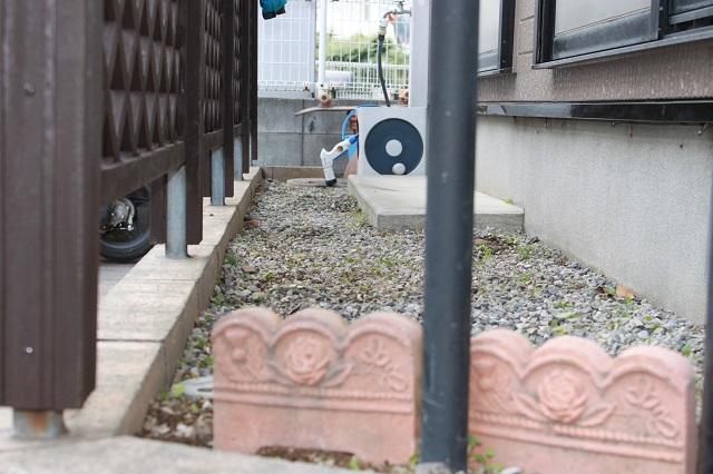 所沢市 外壁塗装 丁寧